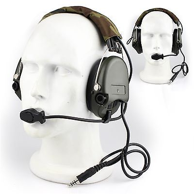 Noise Reduction Device