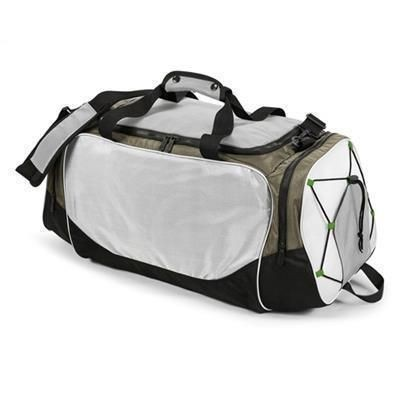 Sports Leisure Bags