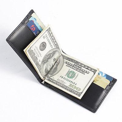Wallets Holders