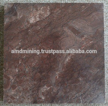 Vietnam Blue Marble AMD Stone Natual New Pattern Block, Slab, Tile Export