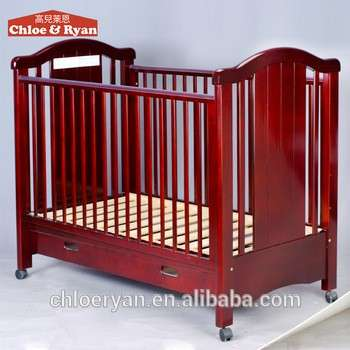 Baby adult baby furniture
