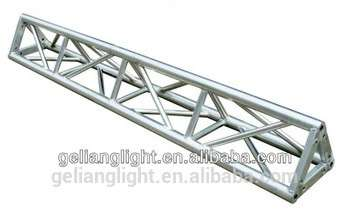 Ceiling Lighting Truss Systemdj Systemtruss Stands Stand