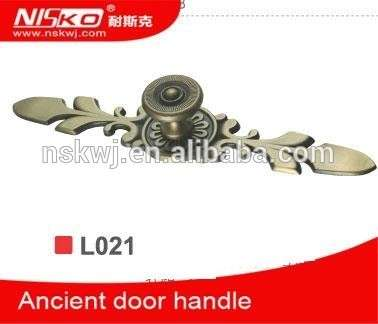 New Cabinet Handles Chinese Supplier Drawer Cabinet Handle Of Furniture  Hardware