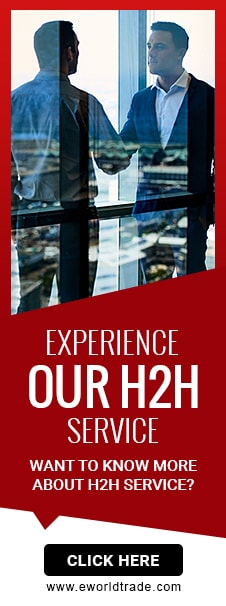 H2H Service