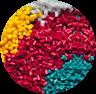 Rubber & Plastics