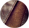 Textile & Leather Product