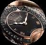 Timepieces, Jewelry & Eyewear