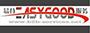Xiamen Yigu E-commerce Co