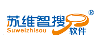 Nanjing Suweiboxin Information Technology Co., Ltd