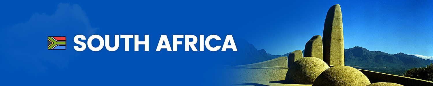 South Africa B2B Marketplace - Manufacturers, Suppliers and