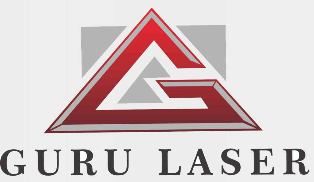 Guru Laser&CNC Technology CO.,Ltd