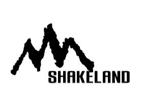 SHAKELAND IND. CO., LTD.