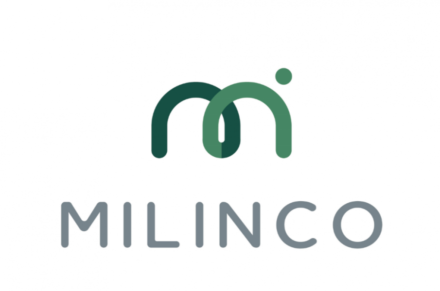 Milinco Technology