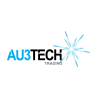 WUHAN AU3TECH TRADING CO., LTD