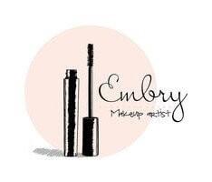 EMB China Makeup