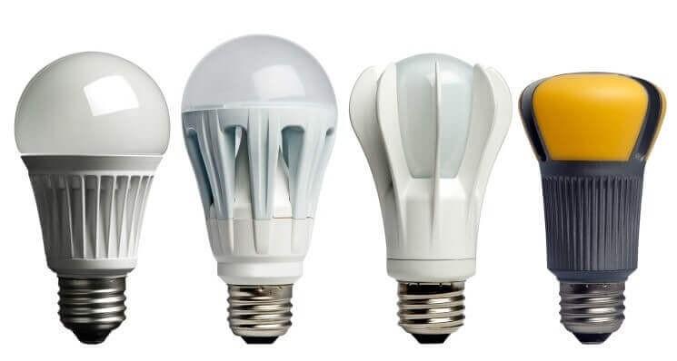 RK LED Lighting Co. Ltd.