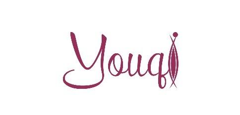 Guangzhou YouQi Garments Co., Ltd.