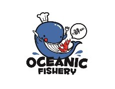 Oceanic Fishery Co Limited