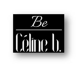 B Céline b