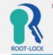 Root Hardware (Suzhou) Co., Ltd