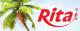 Rita Food & Drink Co., Ltd.