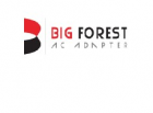 Big Forest Adapters