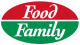 Food Family