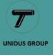 Unidus Industry Group Co., Ltd