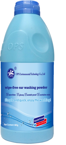 Car Wash And Wax >> Ops Touchlelss Concentrated Car Wash Shampoo Car Wash