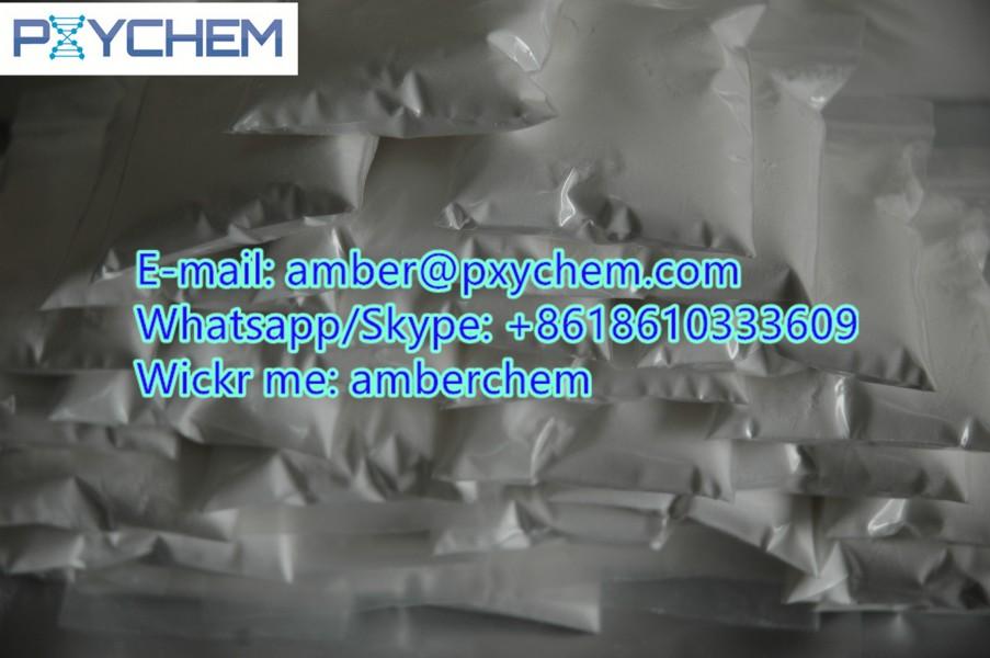 [Image: editor-u765185-t-0763338001576115611.jpg]
