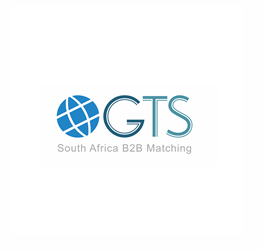 Global Trade Show of South Africa 2018 (GTS 2018)