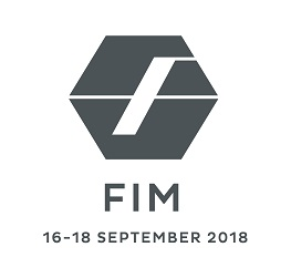FIM Trade Exhibition