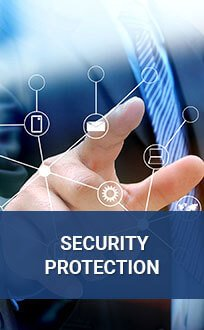 Security & Protection