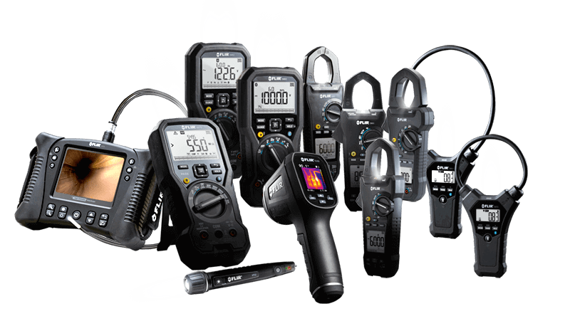 Electrical Measuring Instruments Market : Measurement analysis instruments manufacturers
