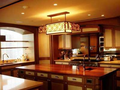 LED Residential Lighting & Wholesale Lighting Supplies Manufacturers Suppliers Companies ... azcodes.com