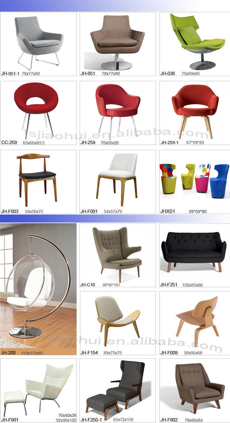 Groovy Reproduction Furniture Coconut Chair Modern Lounge Coconut Ncnpc Chair Design For Home Ncnpcorg