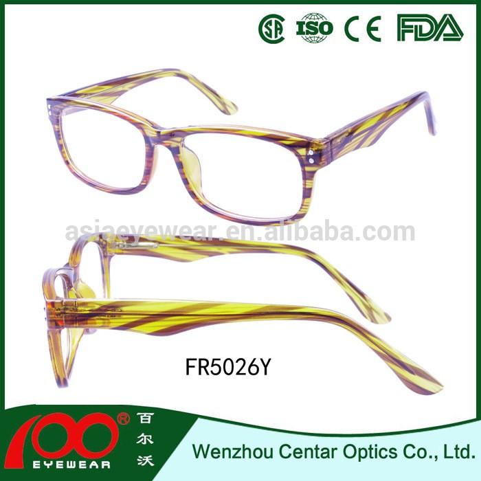Luxury Parts Of Glasses Frame Ensign - Framed Art Ideas ...