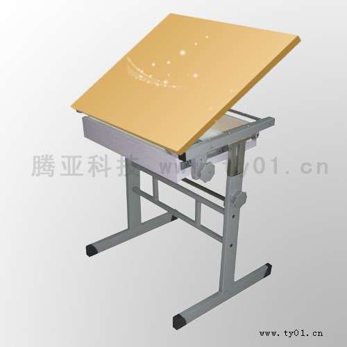 Hot New Products For 2015 Kids Drafting Table With Alibaba Stock Price In  Office And School Supply