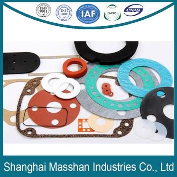 Nylon Plastic Washer Plastic Gasket /Nylon Gaskets /Nylon Flat Gasket
