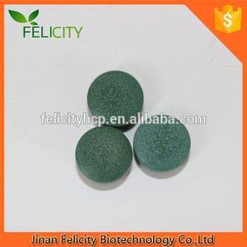 type of tablets