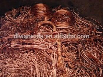 Price Of Scrap Wire | Scrap Copper Wire Scrap Copper Millberry Wire Scrap Copper 99 99