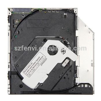For Panasonic UJ8E2 Dual Layer 8X DVD RW RAM DL Burner 24X CD R Writer Super