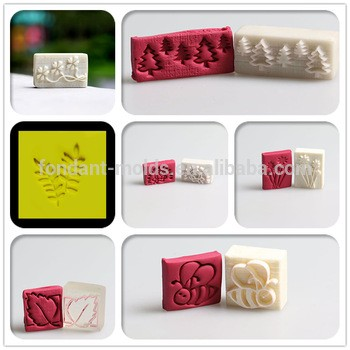 Custom Stamp Maker Create Your Own Rubber Online