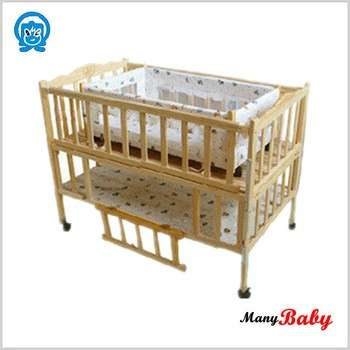 with prices cots p cribs baby for shop online rocking co crib brands catalog and playpen system tobby sale