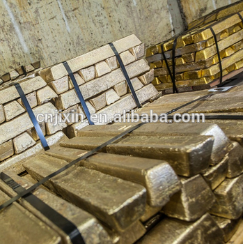 Confident Copper Ingot Coins & Paper Money Other Bullion