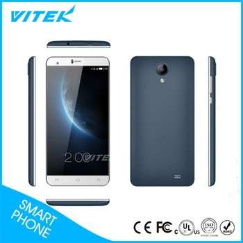 a7bc990c6 High Quality Cheap Price Fast Delivery Free Sample 4.5 5 5.5 Inch Free  Shipping Mobile Phones Manufacturers Wholesale