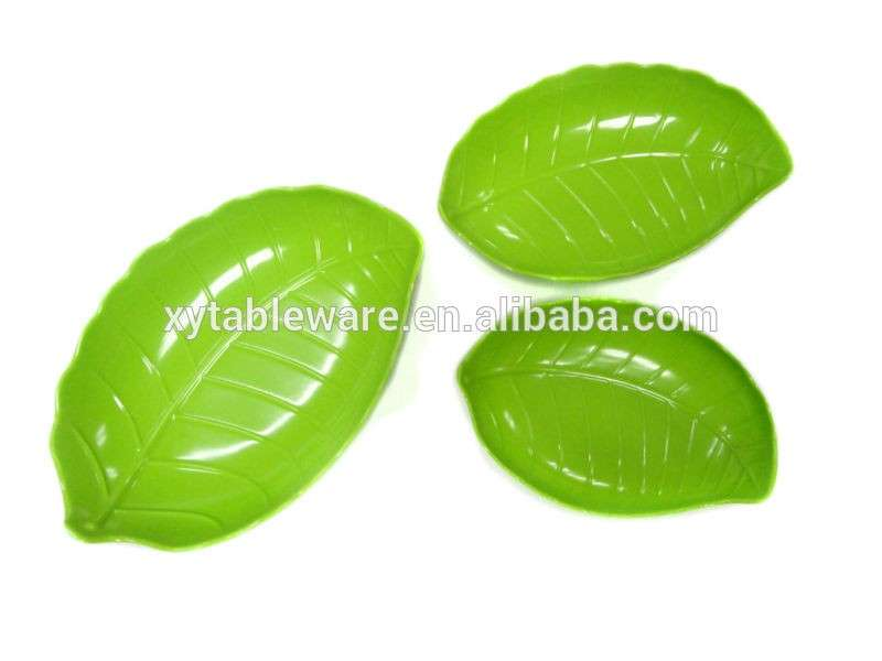 sc 1 st  eWorldTrade & Disposable / Reusable Plastic PlatesDinner And Party  Premium Quality