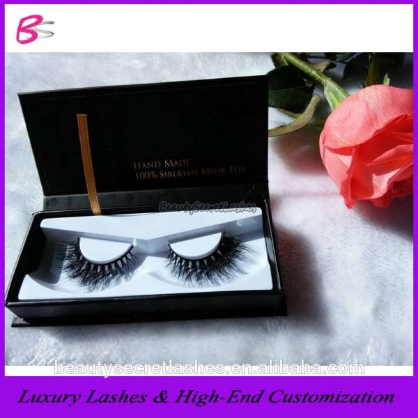 2a457420d67 Dark Swan Of Denmark · Mink Lashes Brand Logos: Reach Top Manufacturers &  Suppliers Of False Eyelashes