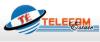 Telecom Estate