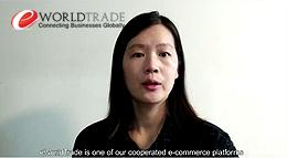 Guangzhou Youqi Garment Co., Ltd